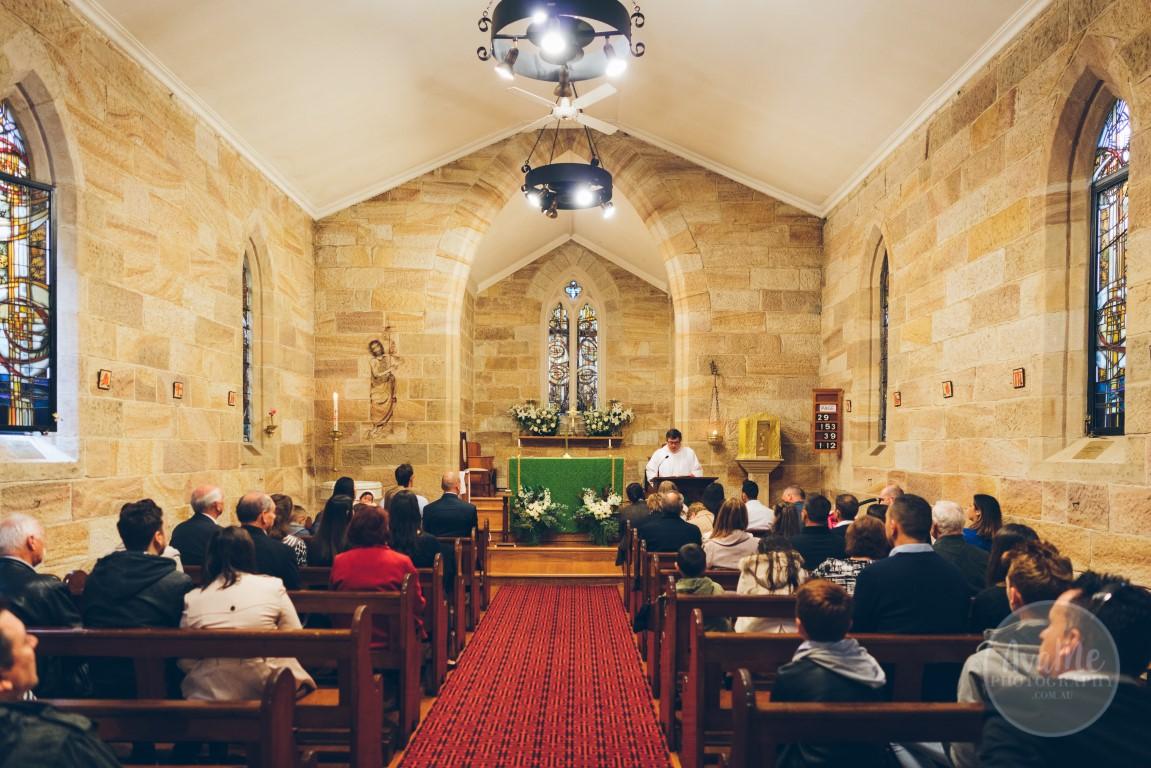 elena-baptism-st-bede-pyrmont-29