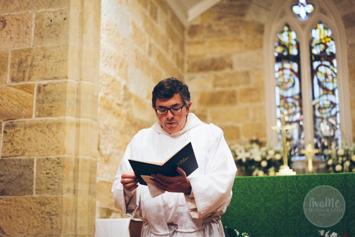 elena-baptism-st-bede-pyrmont-30