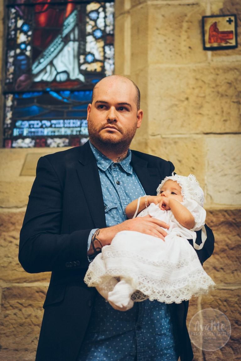 elena-baptism-st-bede-pyrmont-32