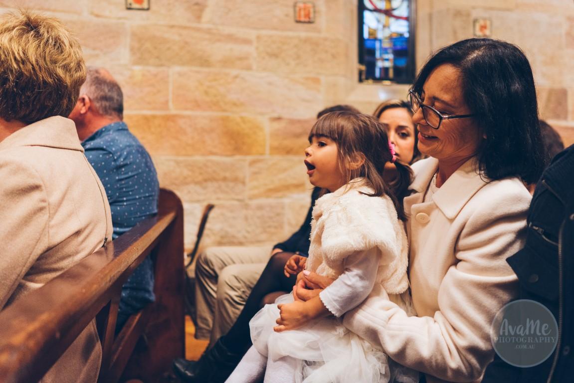 elena-baptism-st-bede-pyrmont-34