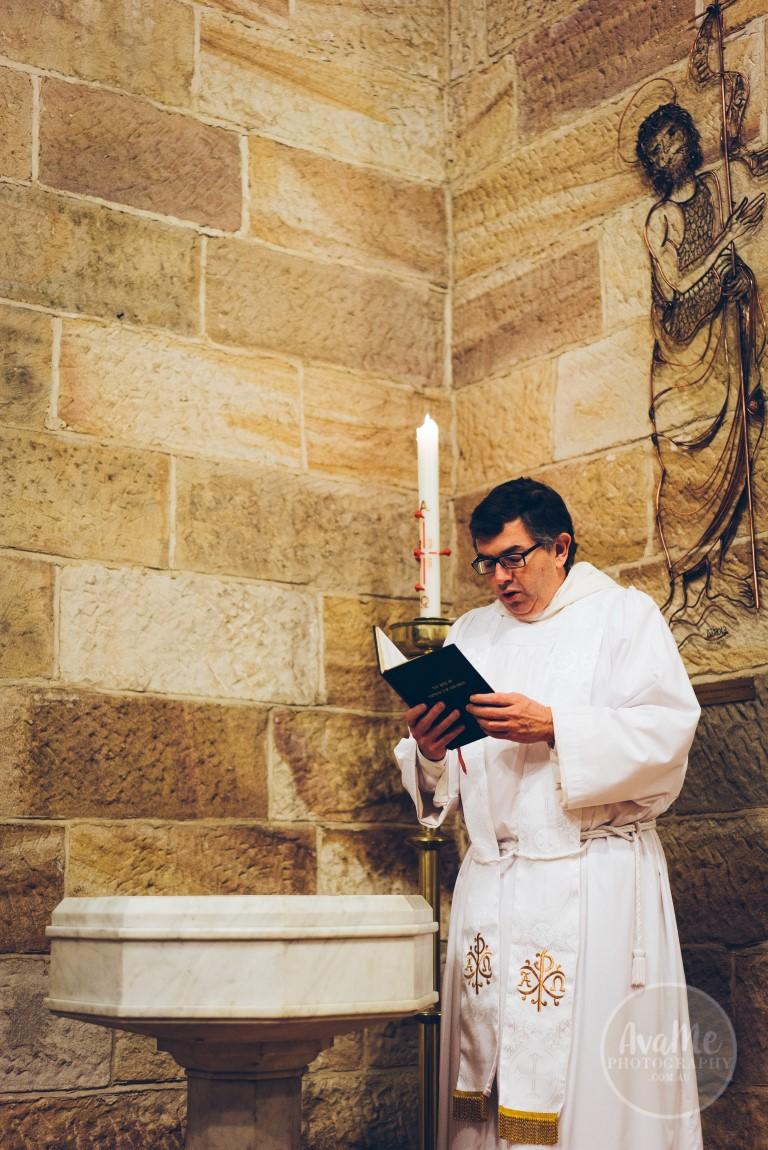 elena-baptism-st-bede-pyrmont-35