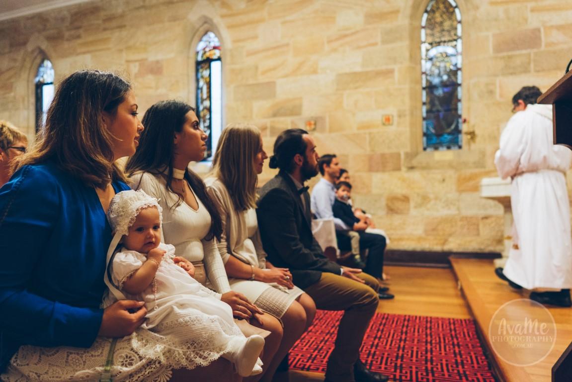 elena-baptism-st-bede-pyrmont-38
