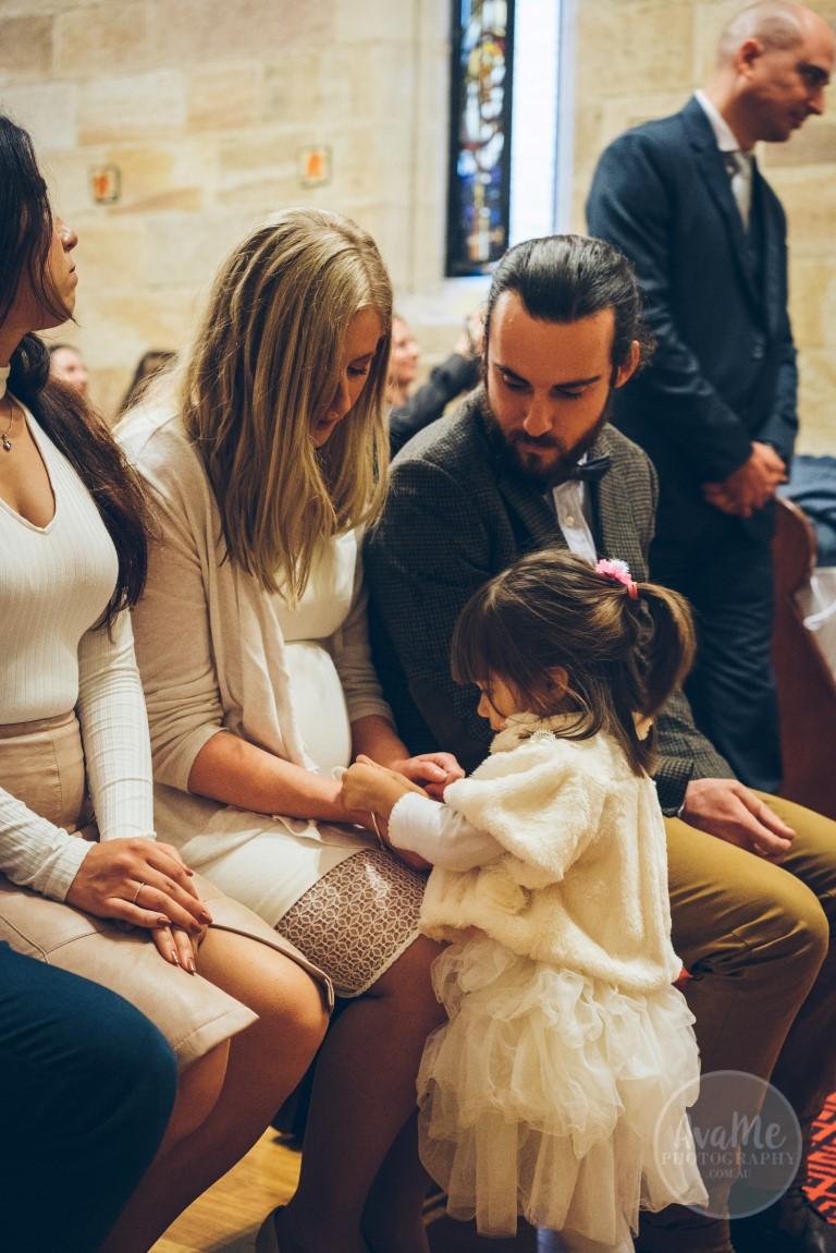 elena-baptism-st-bede-pyrmont-40
