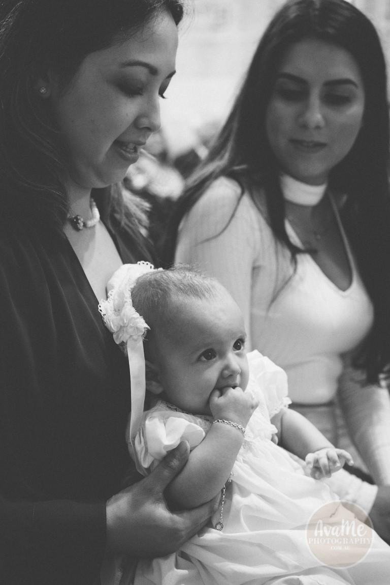 elena-baptism-st-bede-pyrmont-41