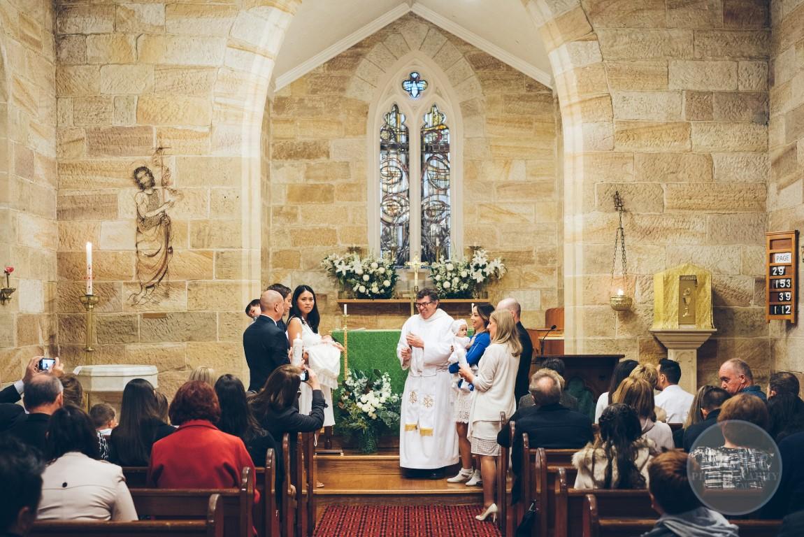 elena-baptism-st-bede-pyrmont-44
