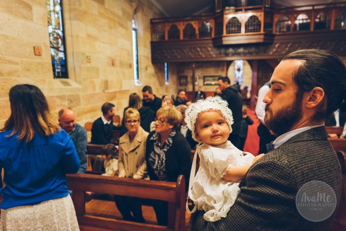 elena-baptism-st-bede-pyrmont-7