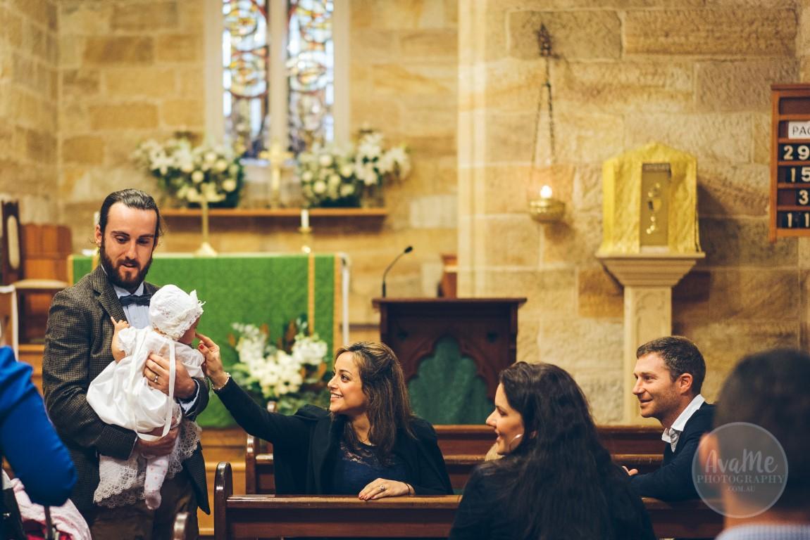 elena-baptism-st-bede-pyrmont-8