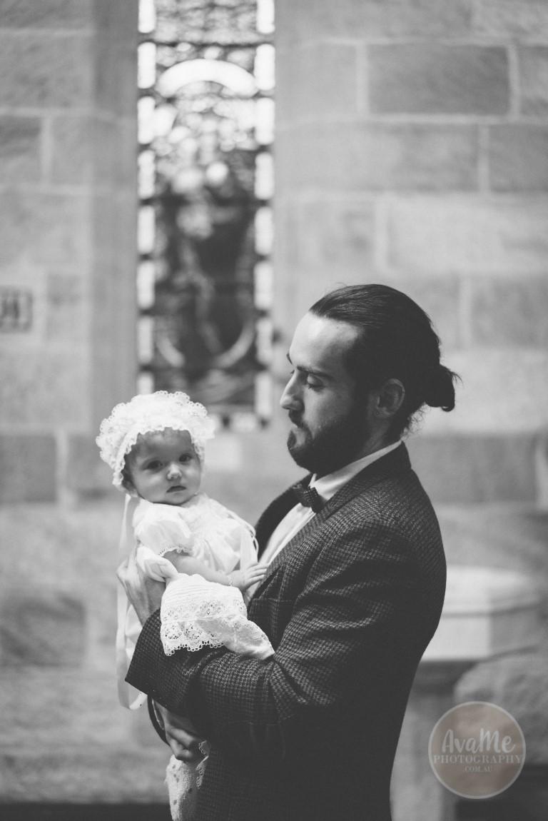 elena-baptism-st-bede-pyrmont-9