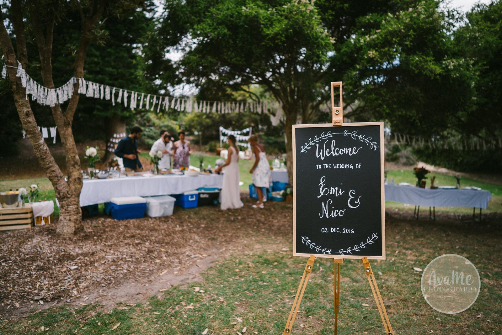emi-nico-rosherville-reserve-wedding-1-1