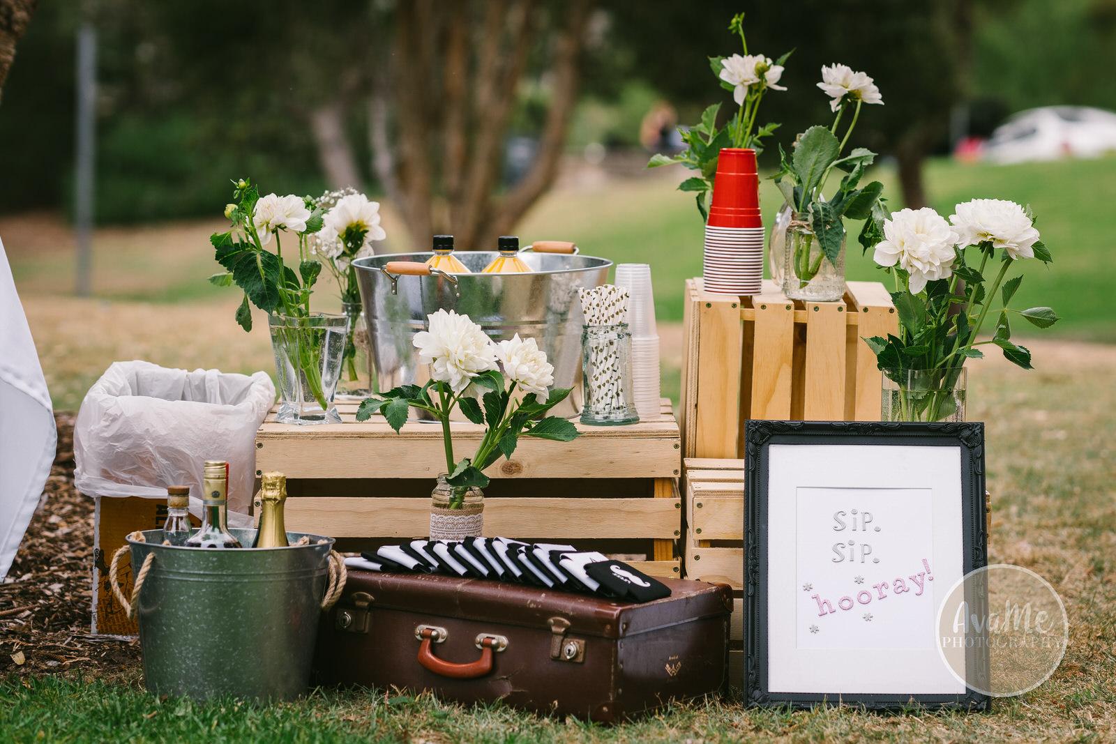 emi-nico-rosherville-reserve-wedding-10-1