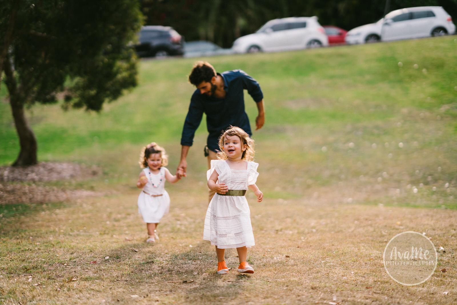emi-nico-rosherville-reserve-wedding-100-1