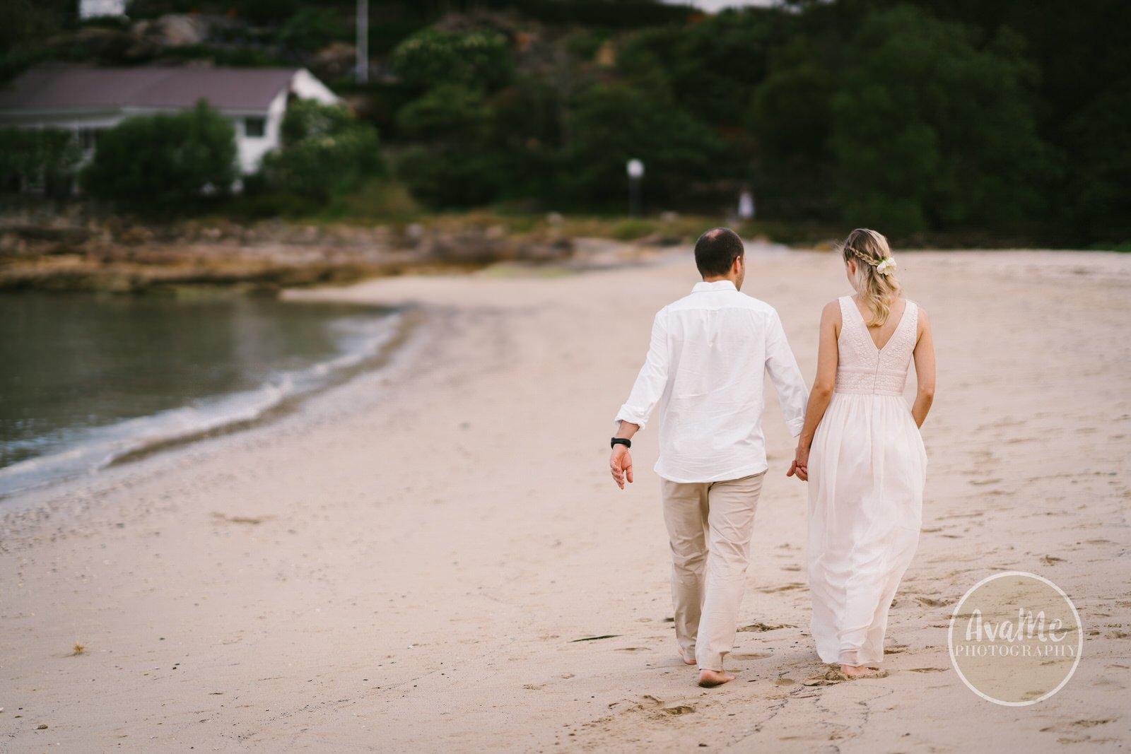 emi-nico-rosherville-reserve-wedding-107-1