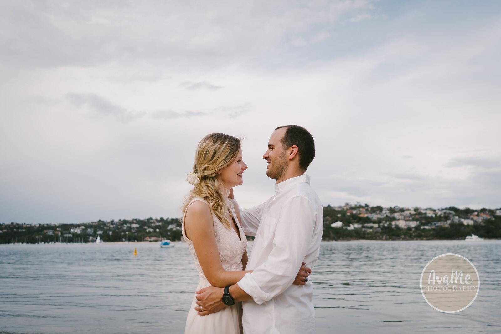 emi-nico-rosherville-reserve-wedding-109-1