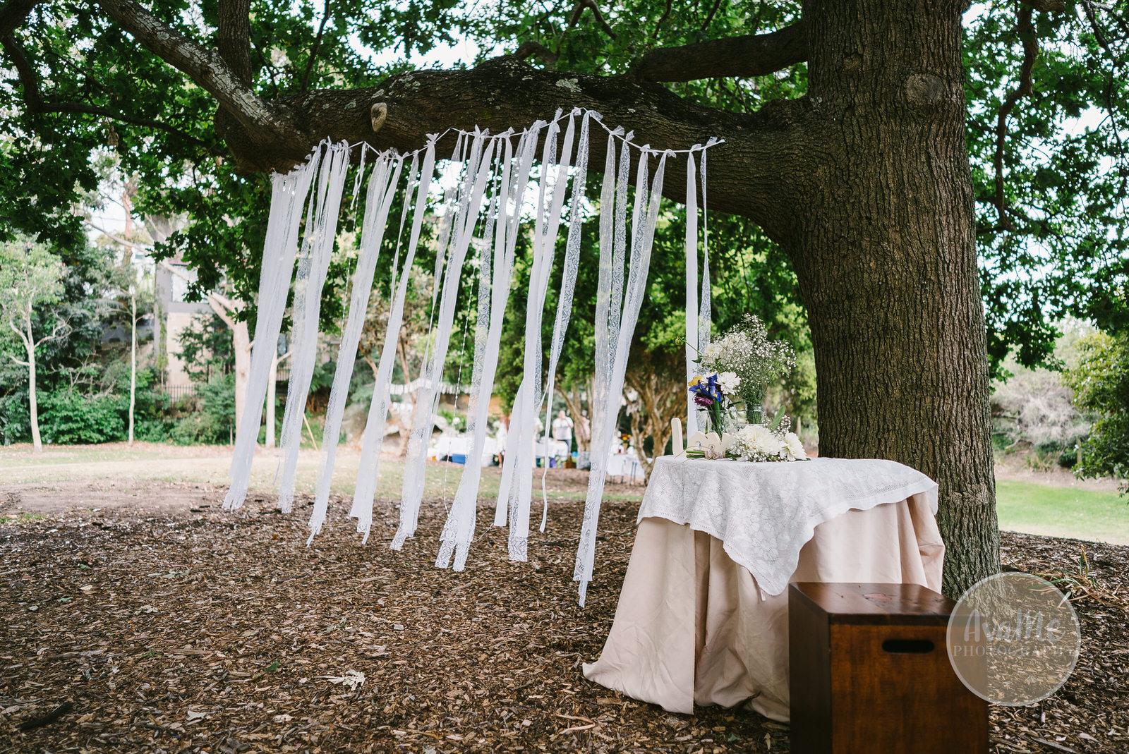 emi-nico-rosherville-reserve-wedding-11-1