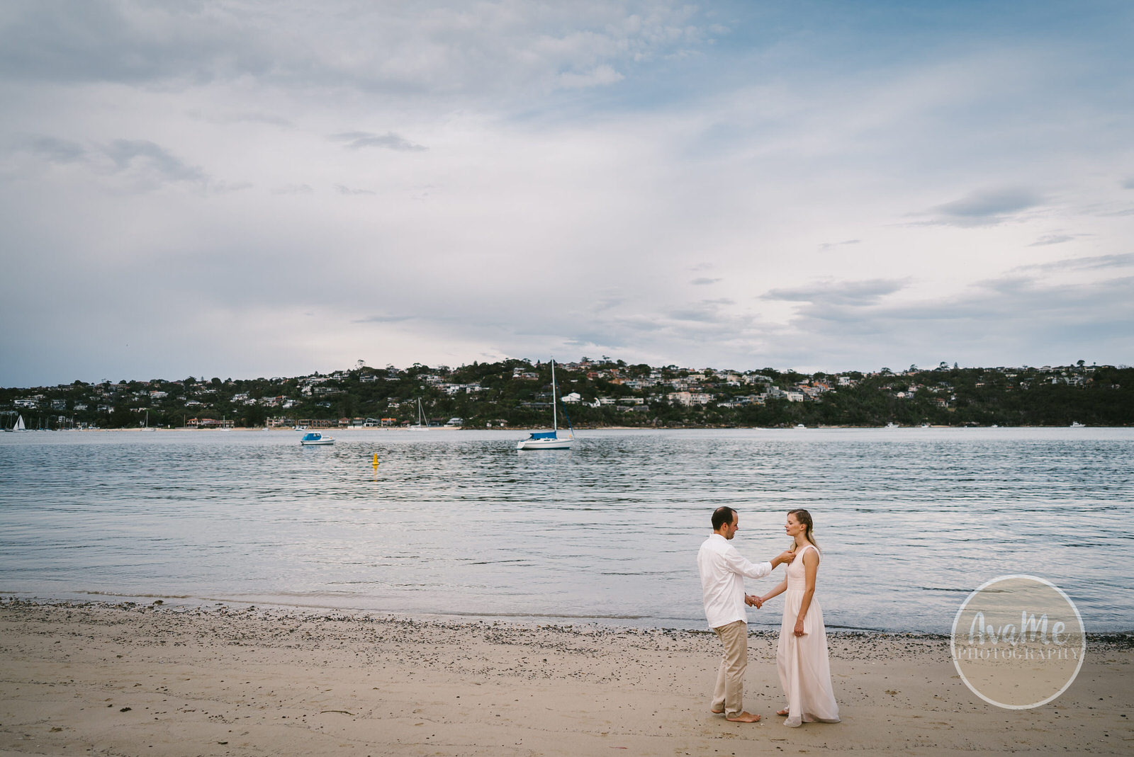 emi-nico-rosherville-reserve-wedding-112-1