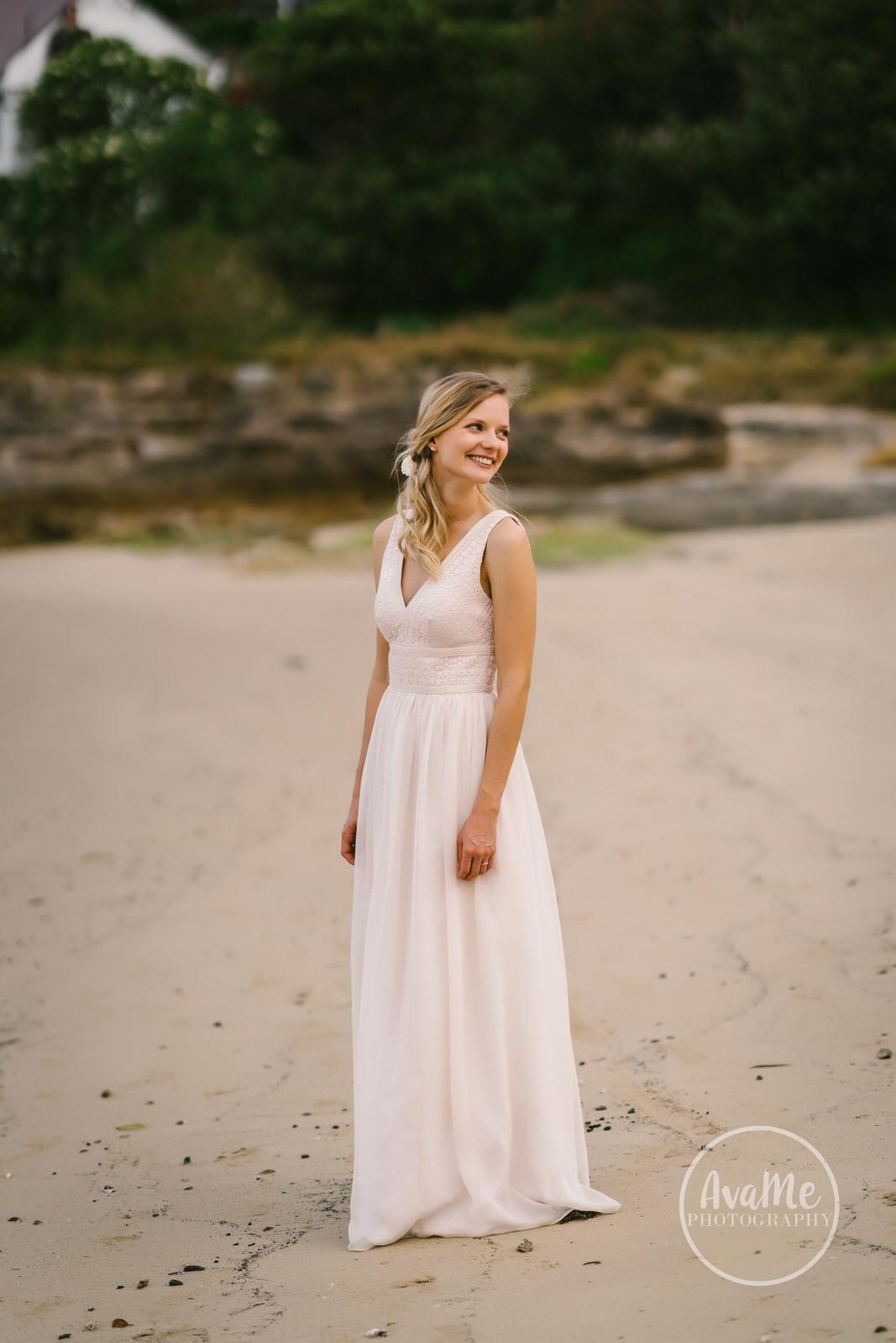 emi-nico-rosherville-reserve-wedding-113-1