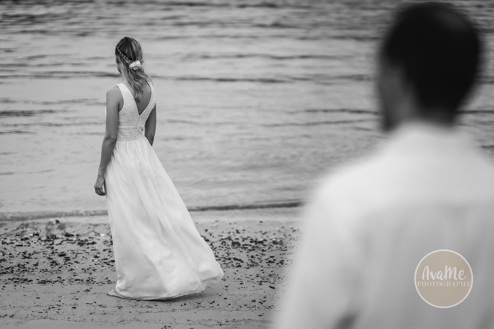 emi-nico-rosherville-reserve-wedding-114