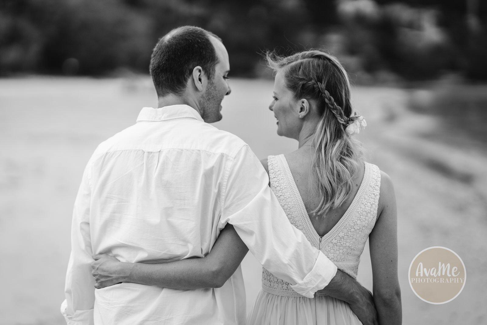 emi-nico-rosherville-reserve-wedding-115