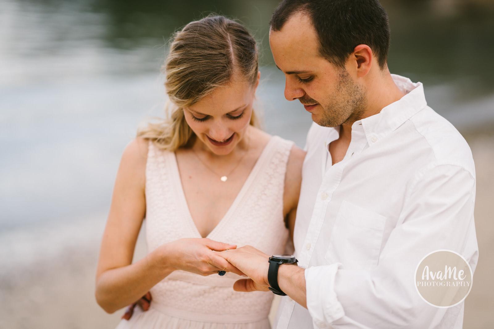 emi-nico-rosherville-reserve-wedding-116-1