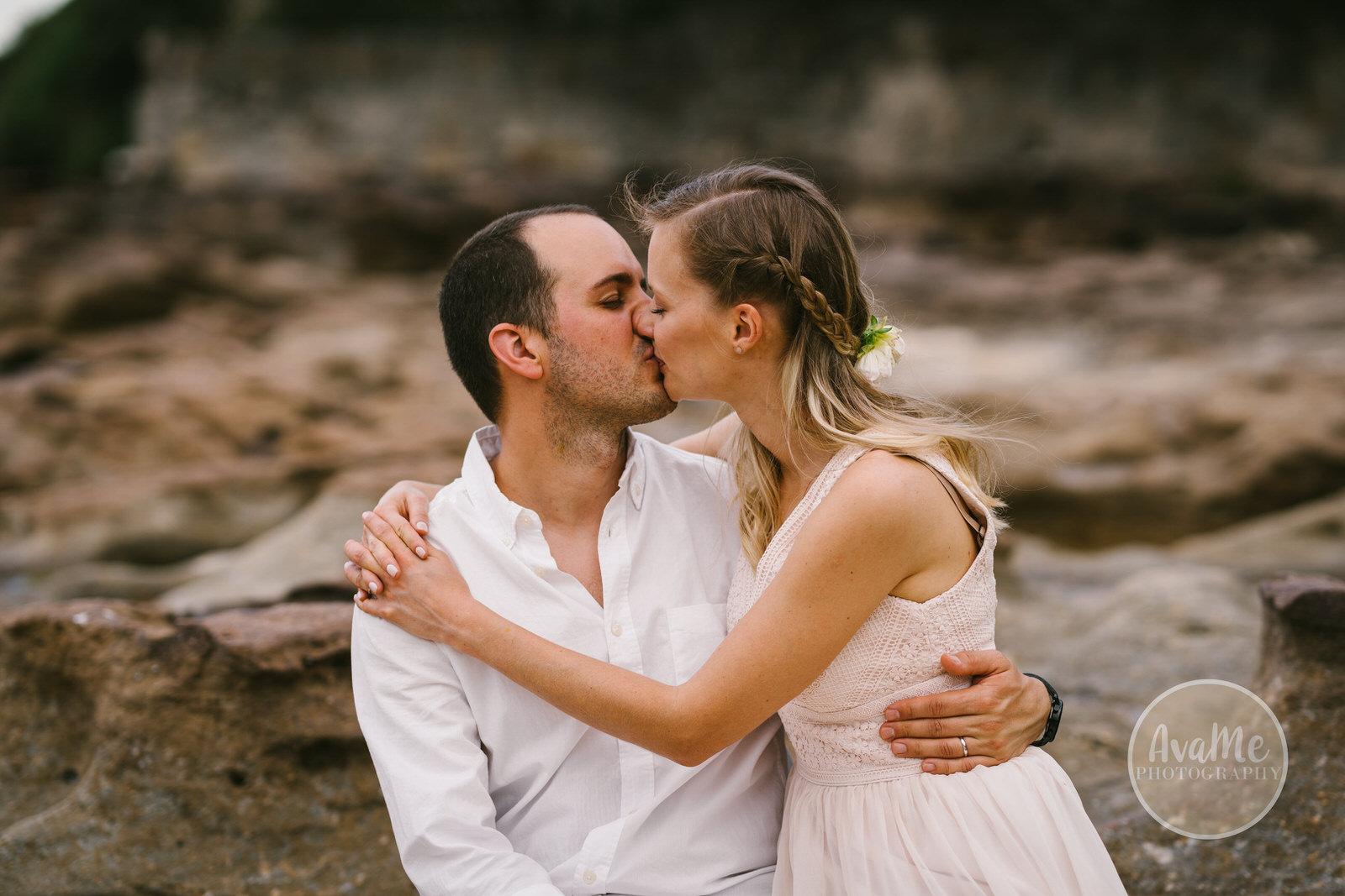 emi-nico-rosherville-reserve-wedding-119-1