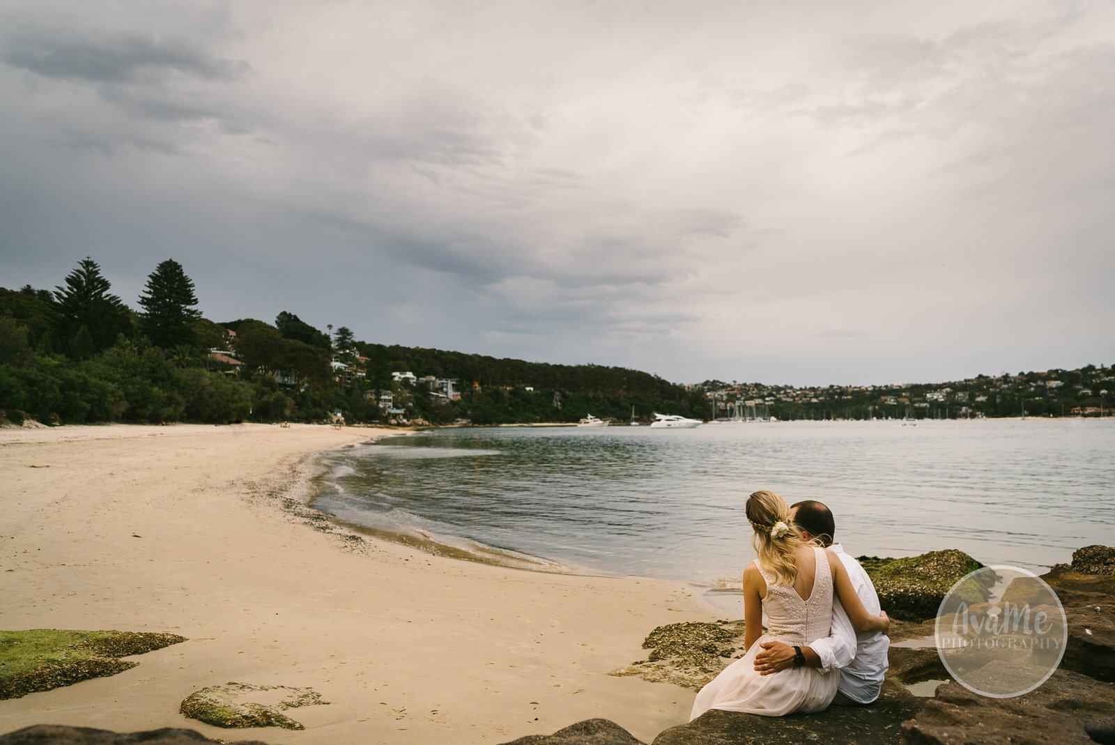 emi-nico-rosherville-reserve-wedding-120-1