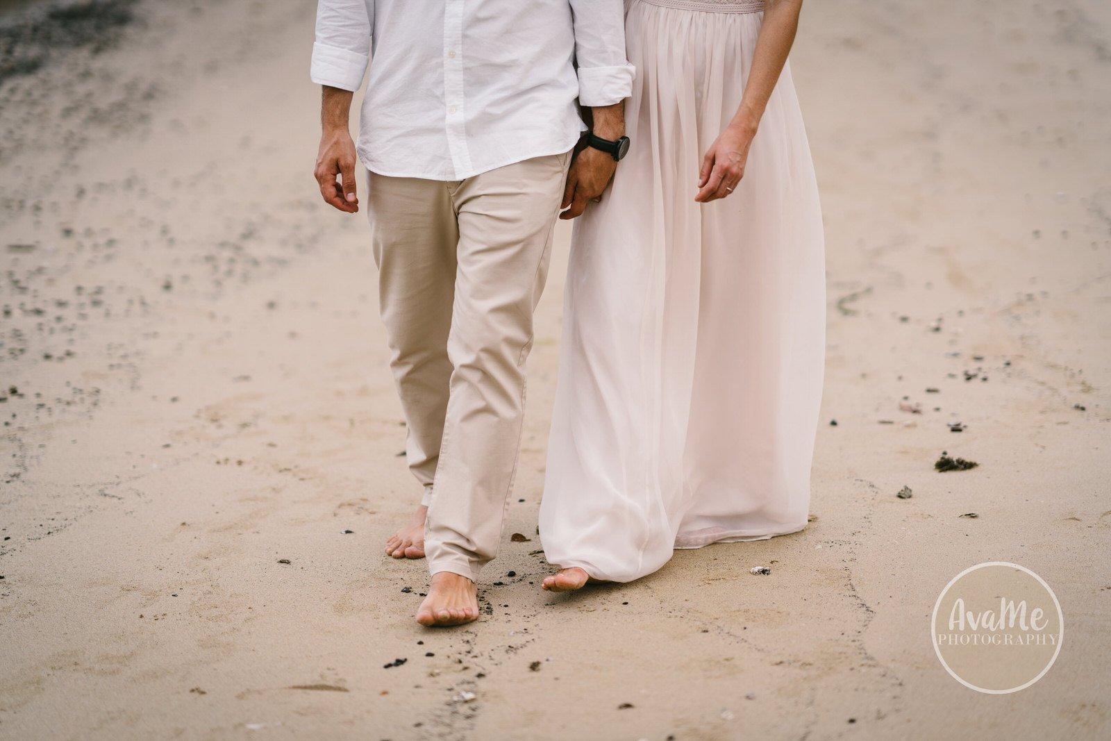 emi-nico-rosherville-reserve-wedding-125-1
