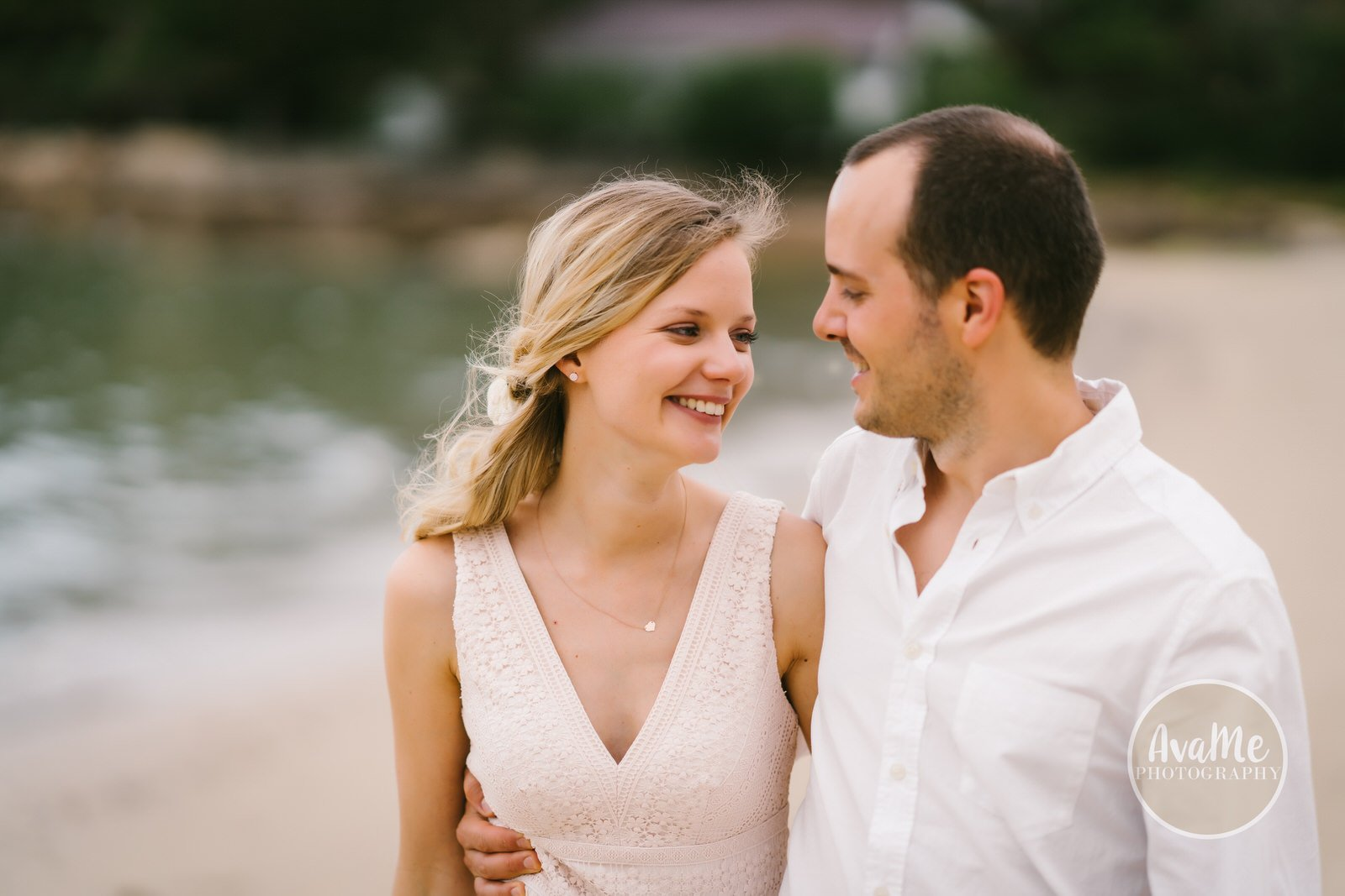 emi-nico-rosherville-reserve-wedding-127-1