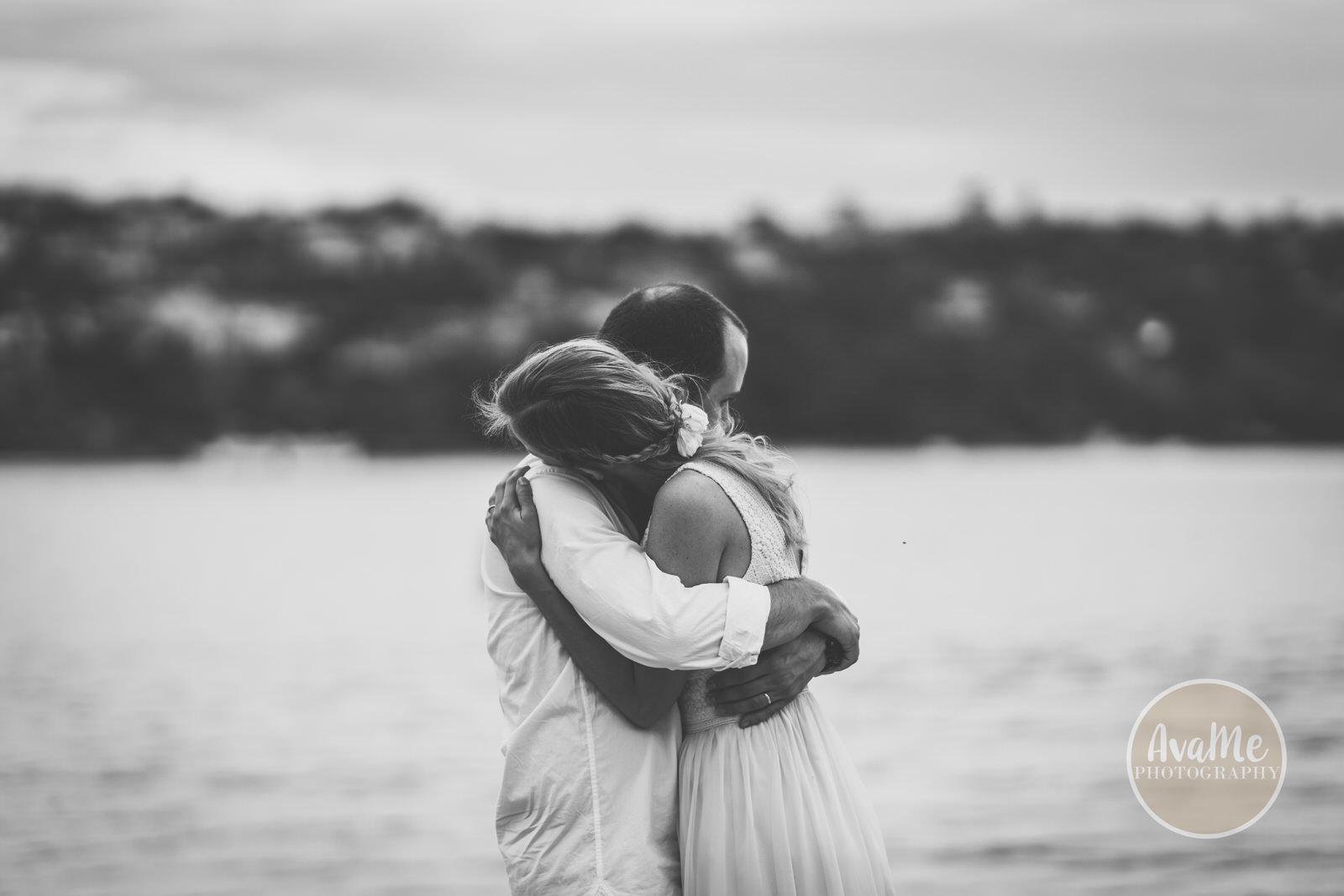 emi-nico-rosherville-reserve-wedding-134