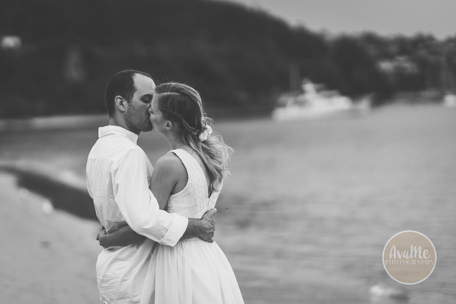 emi-nico-rosherville-reserve-wedding-138