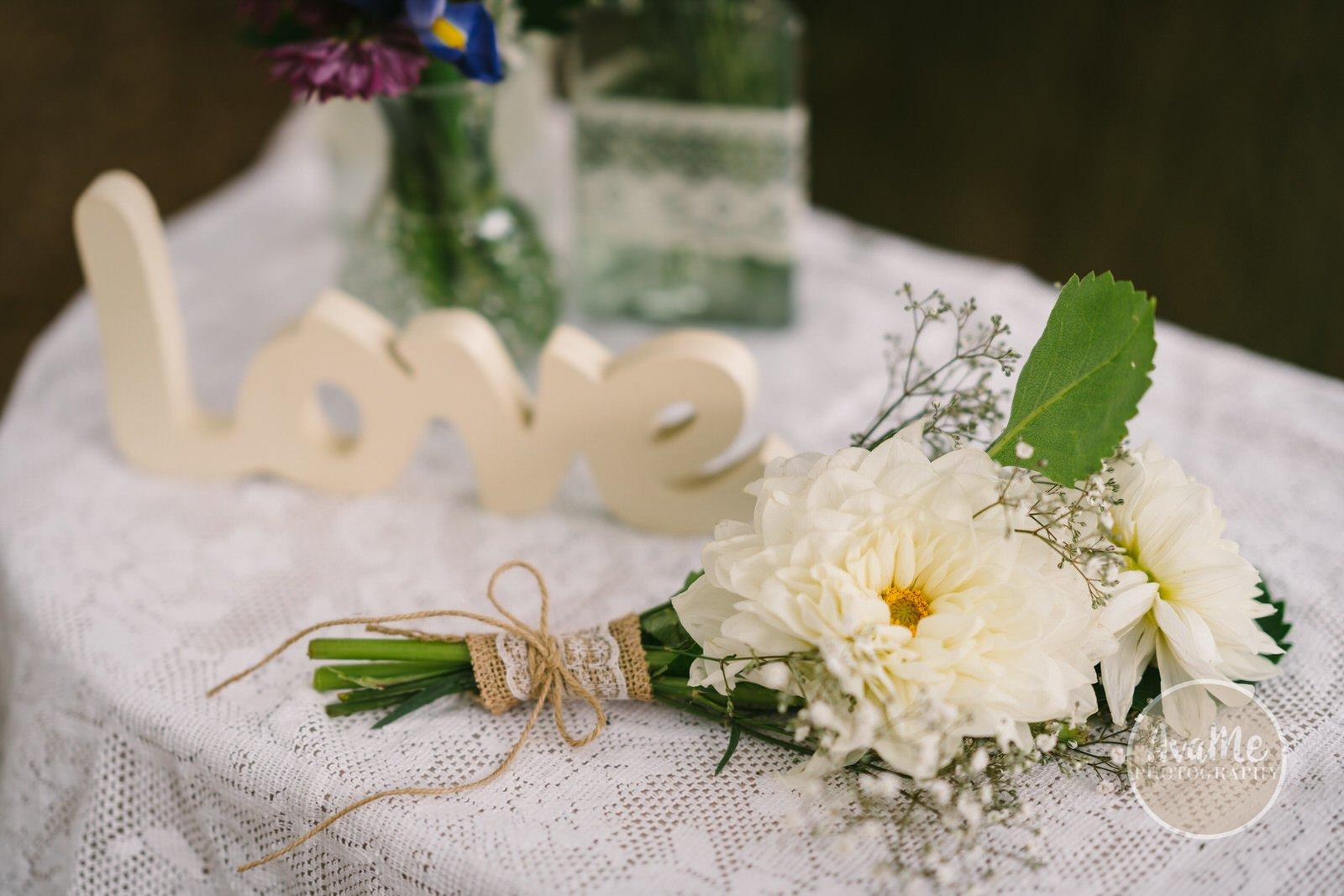 emi-nico-rosherville-reserve-wedding-14-1