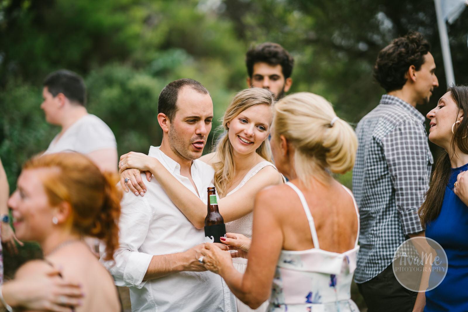 emi-nico-rosherville-reserve-wedding-140-1