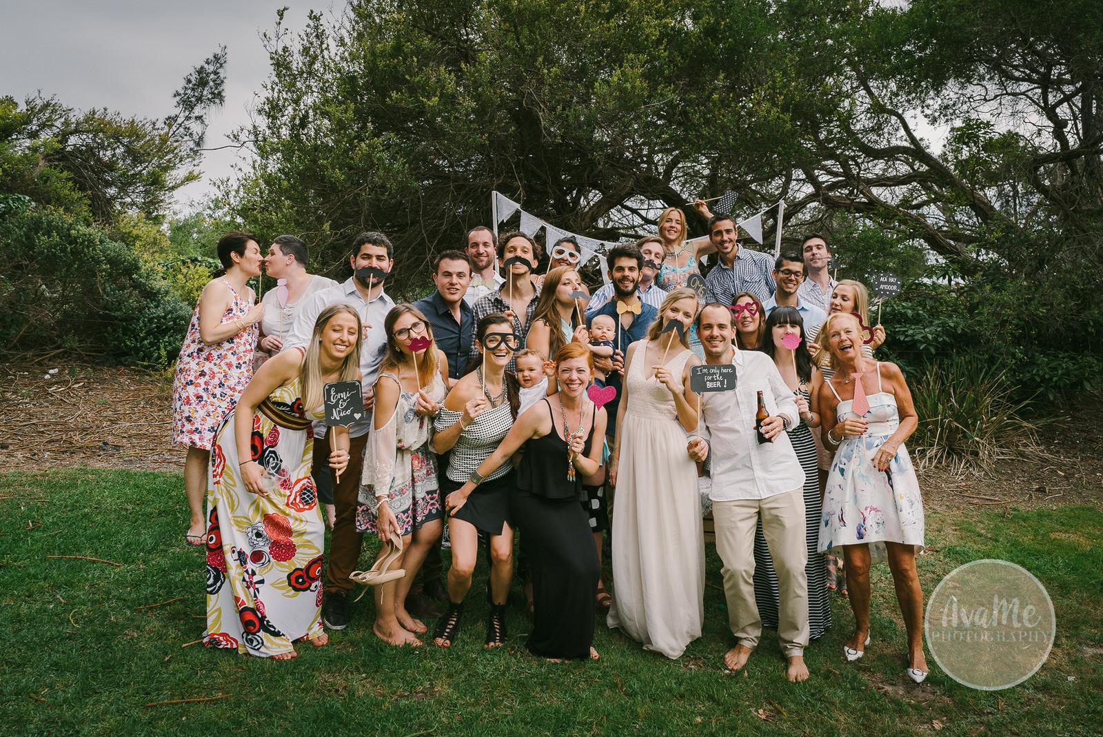 emi-nico-rosherville-reserve-wedding-141-1