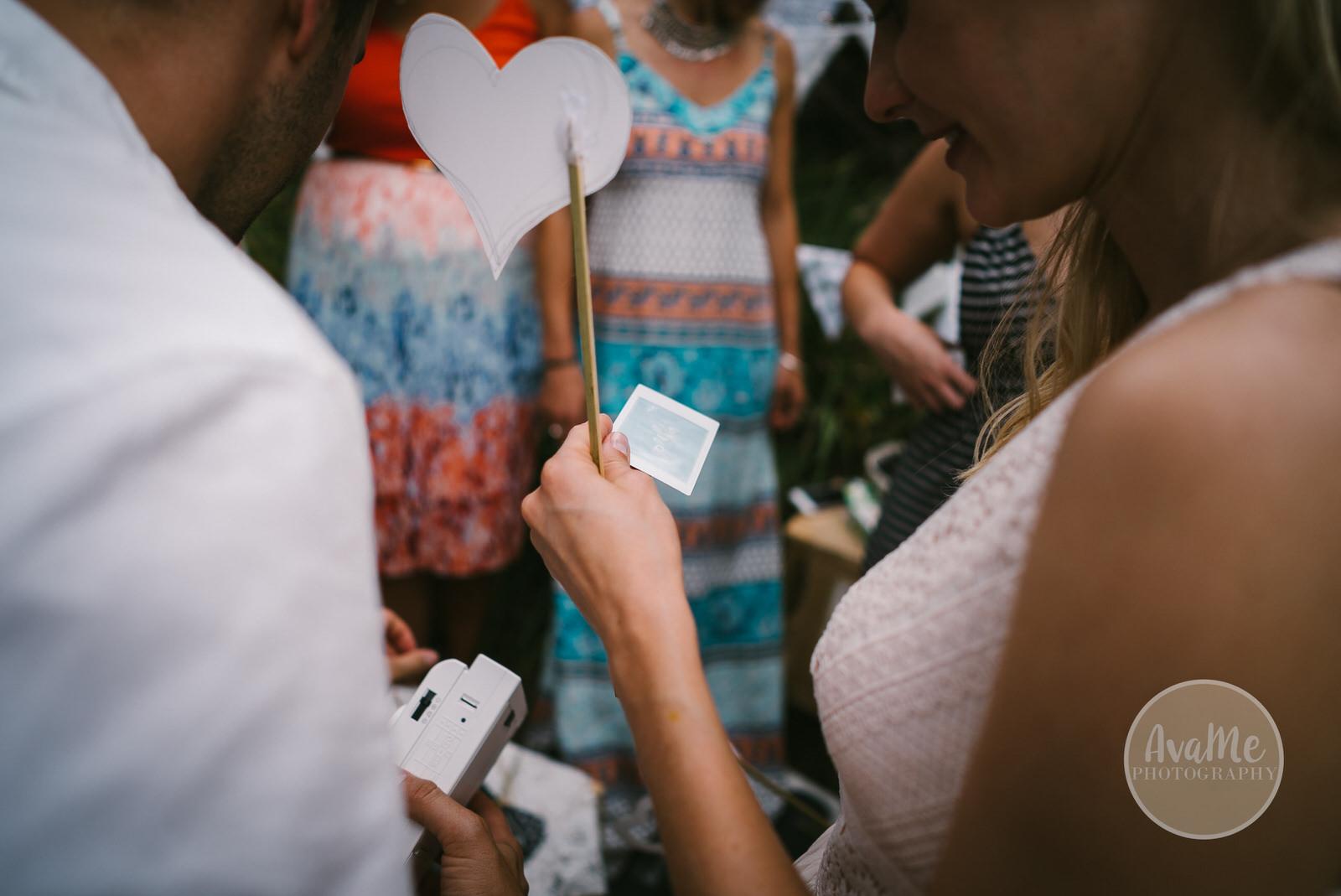 emi-nico-rosherville-reserve-wedding-145-1