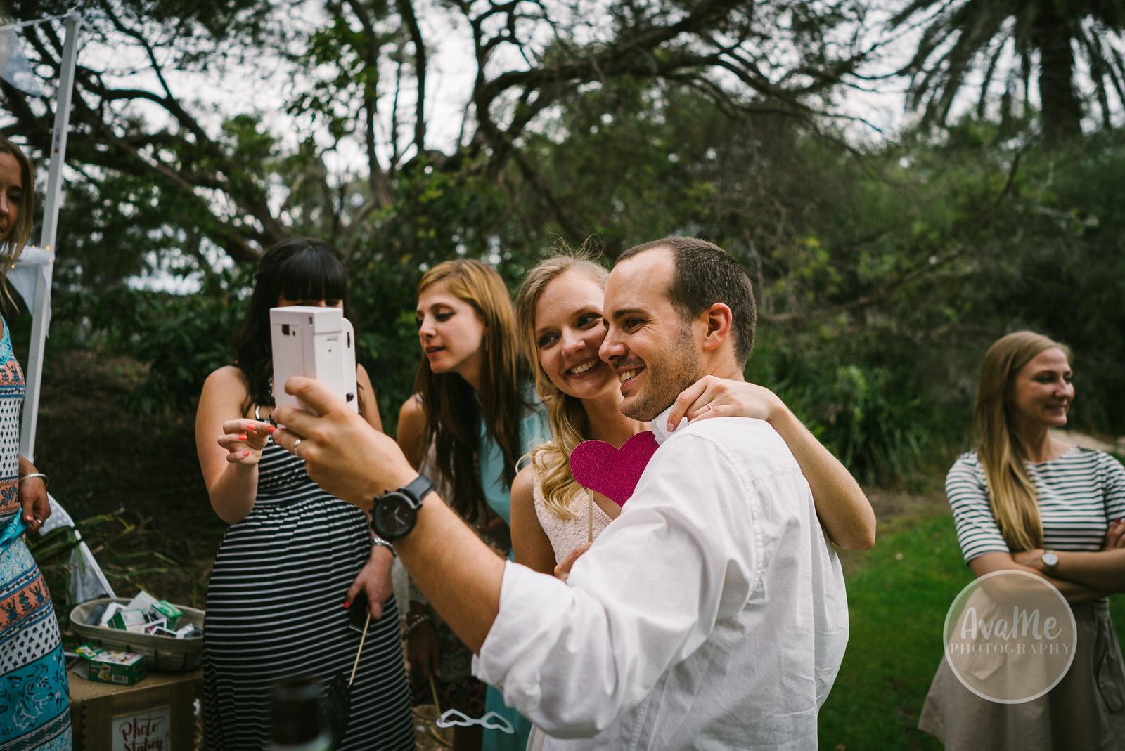 emi-nico-rosherville-reserve-wedding-146-1