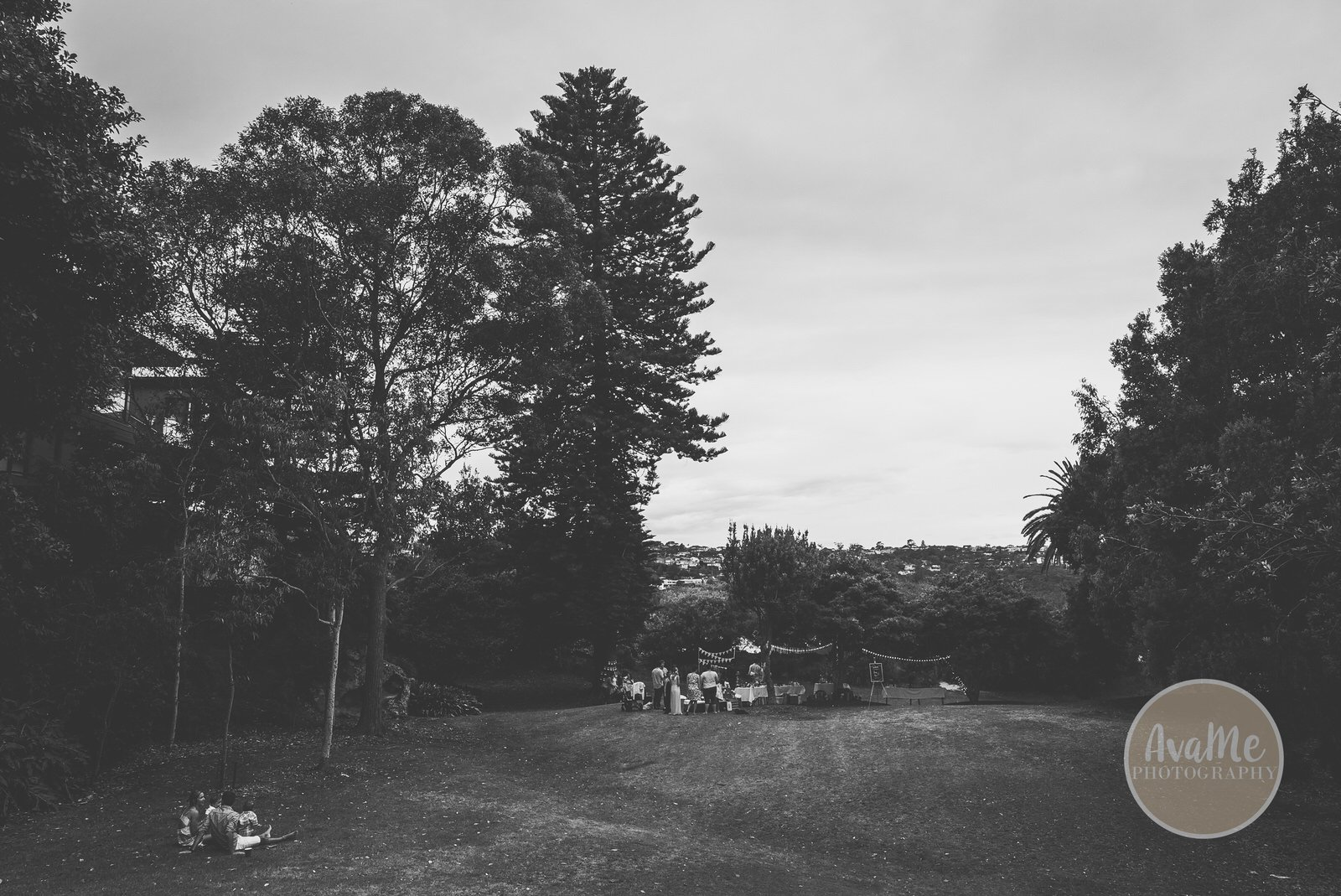 emi-nico-rosherville-reserve-wedding-159