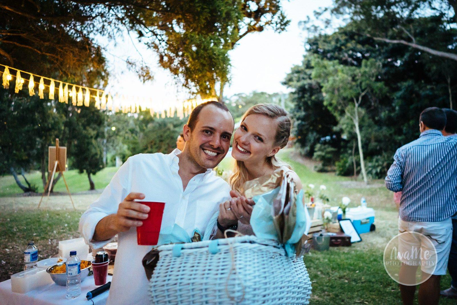 emi-nico-rosherville-reserve-wedding-185-1