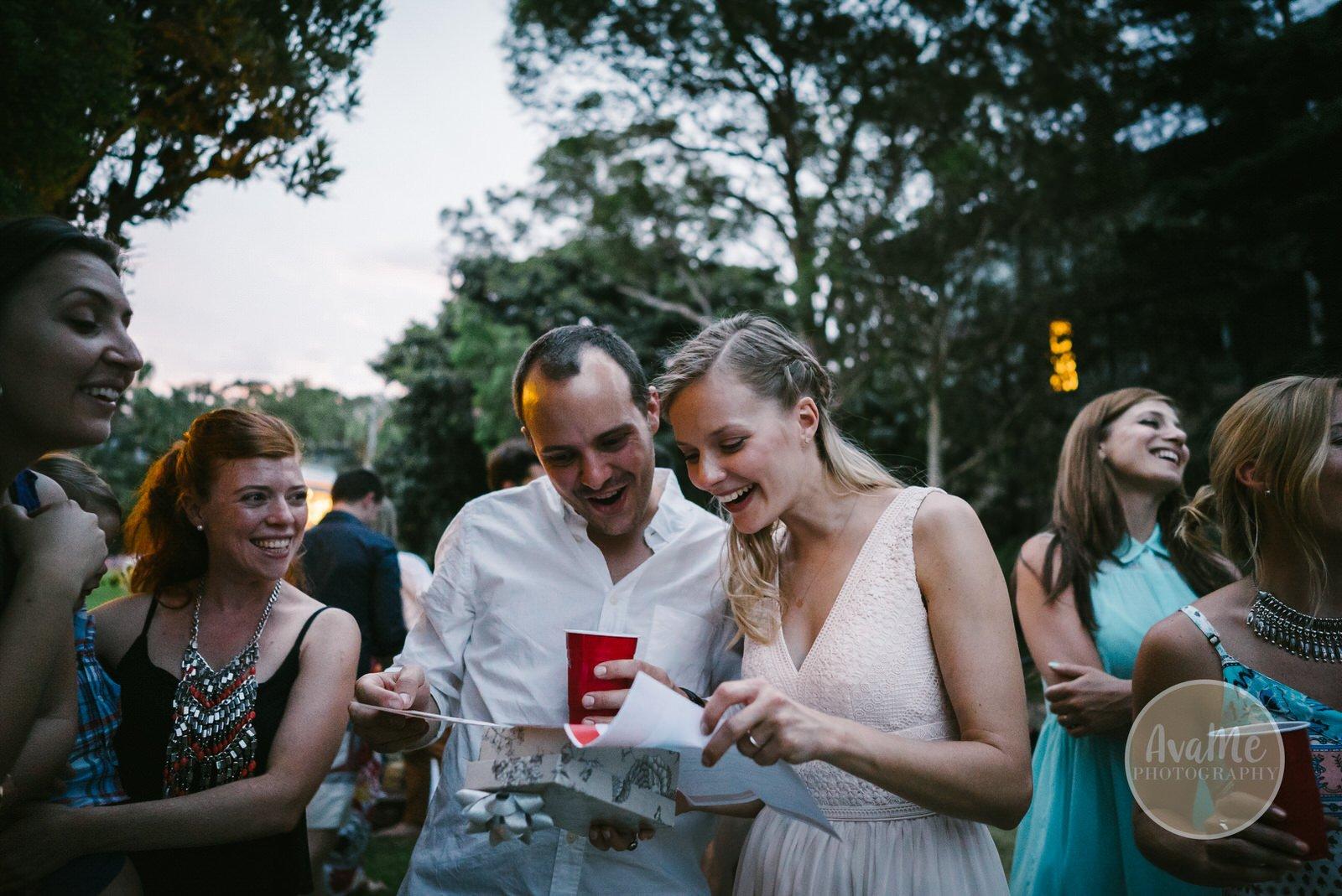 emi-nico-rosherville-reserve-wedding-188-1