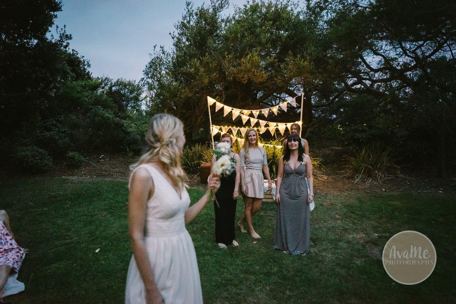 emi-nico-rosherville-reserve-wedding-195-1