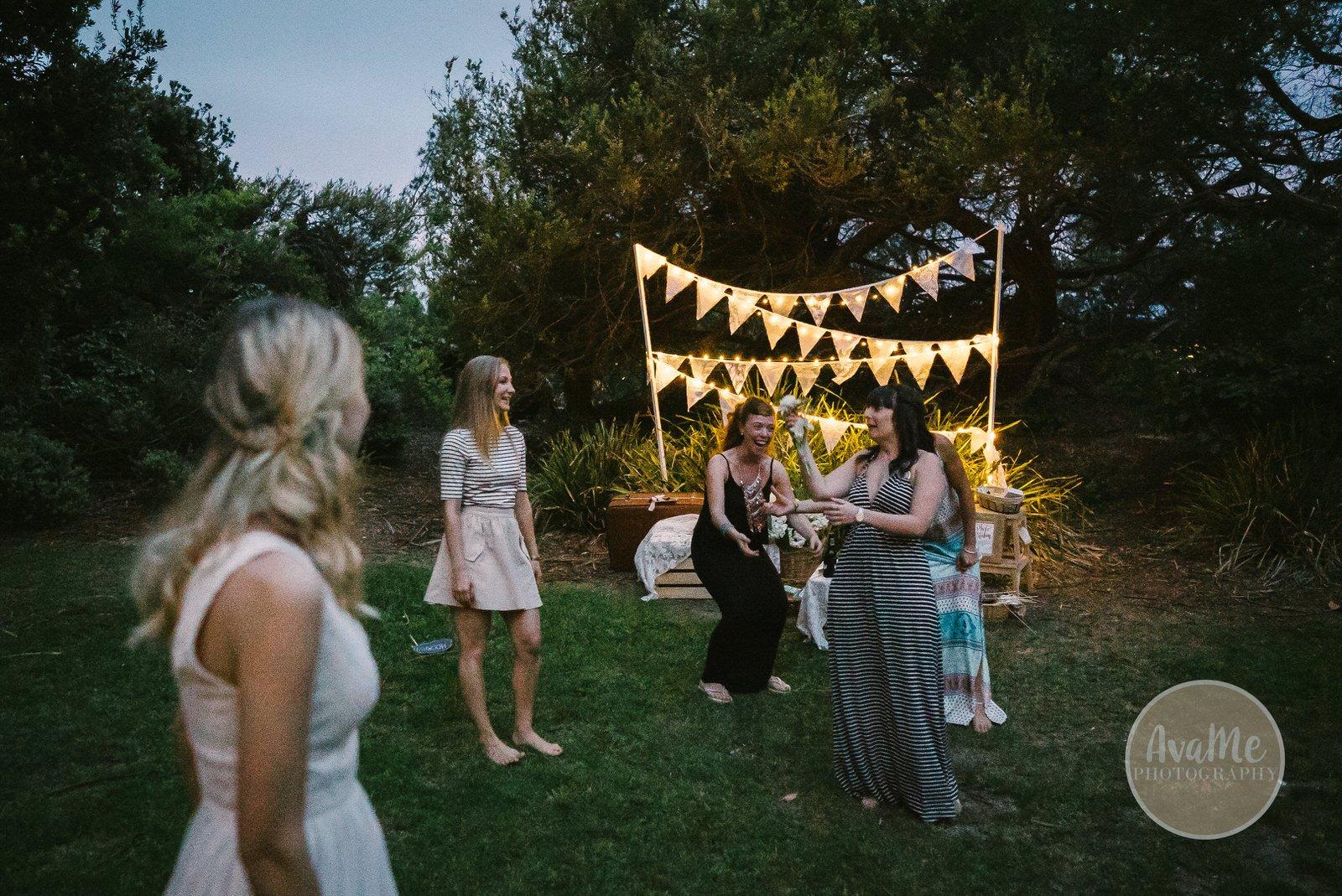 emi-nico-rosherville-reserve-wedding-198-1