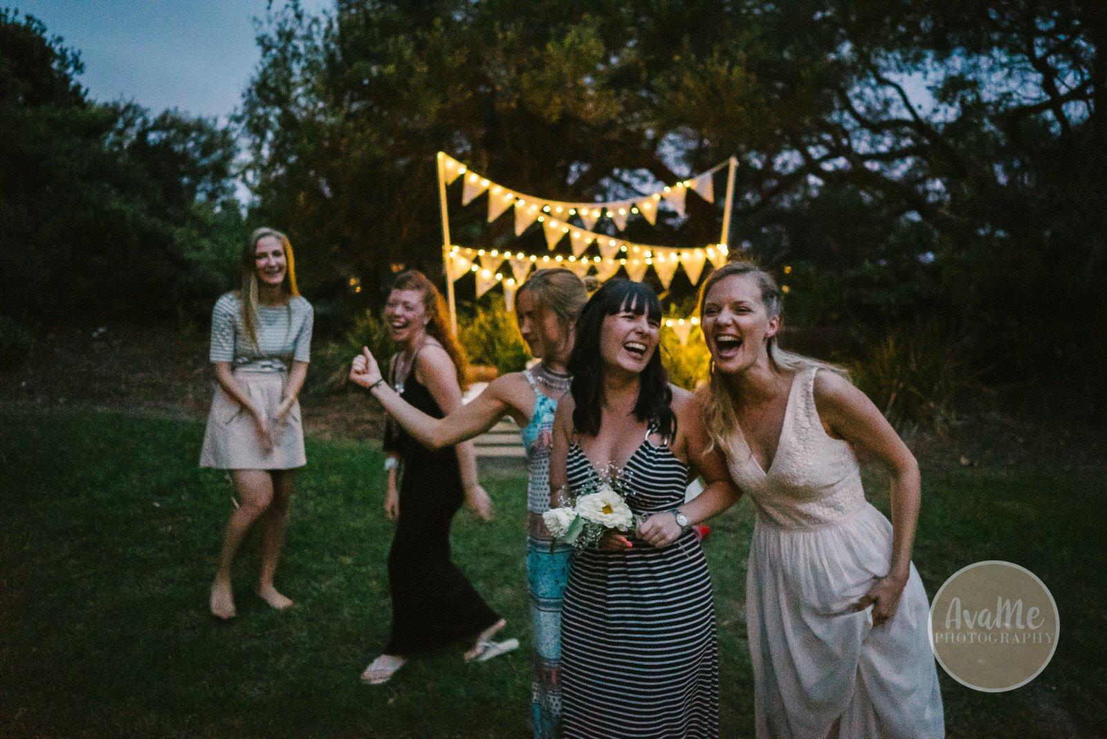 emi-nico-rosherville-reserve-wedding-199-1