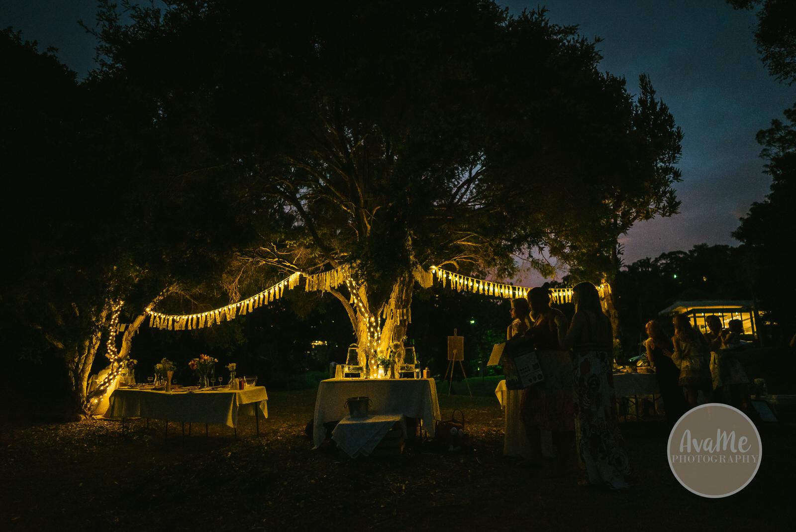 emi-nico-rosherville-reserve-wedding-202