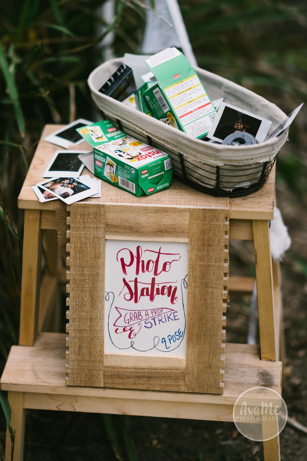 emi-nico-rosherville-reserve-wedding-29-1