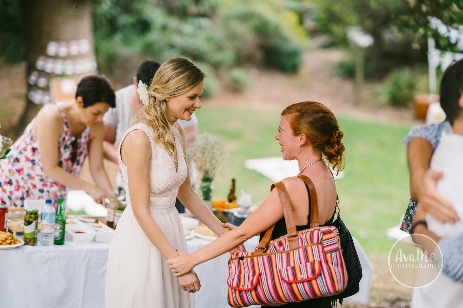 emi-nico-rosherville-reserve-wedding-32-1