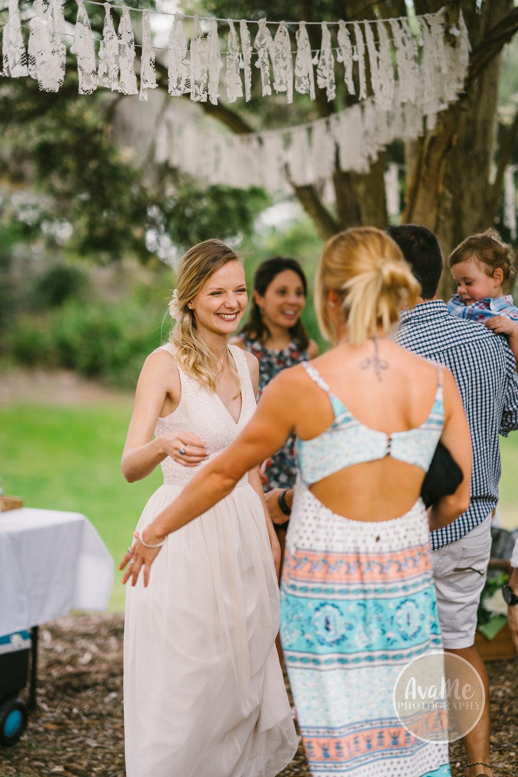 emi-nico-rosherville-reserve-wedding-33-1