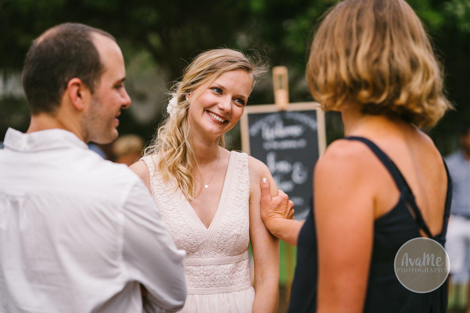emi-nico-rosherville-reserve-wedding-37-1