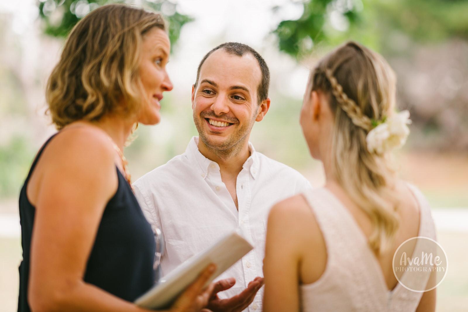 emi-nico-rosherville-reserve-wedding-40-1