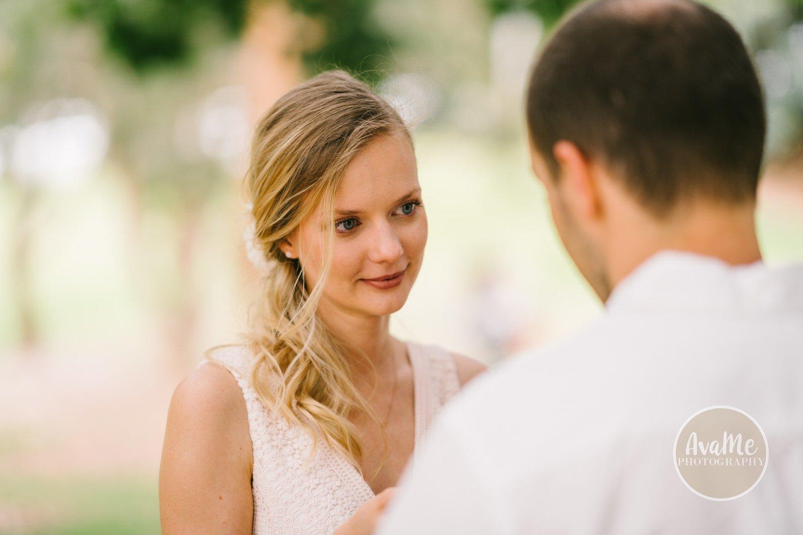 emi-nico-rosherville-reserve-wedding-41-1