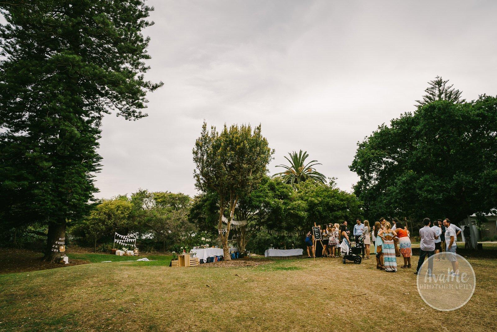 emi-nico-rosherville-reserve-wedding-48-1