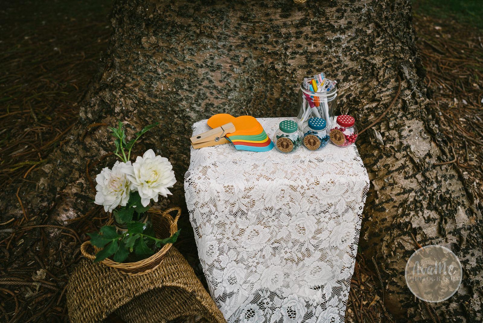 emi-nico-rosherville-reserve-wedding-5-1