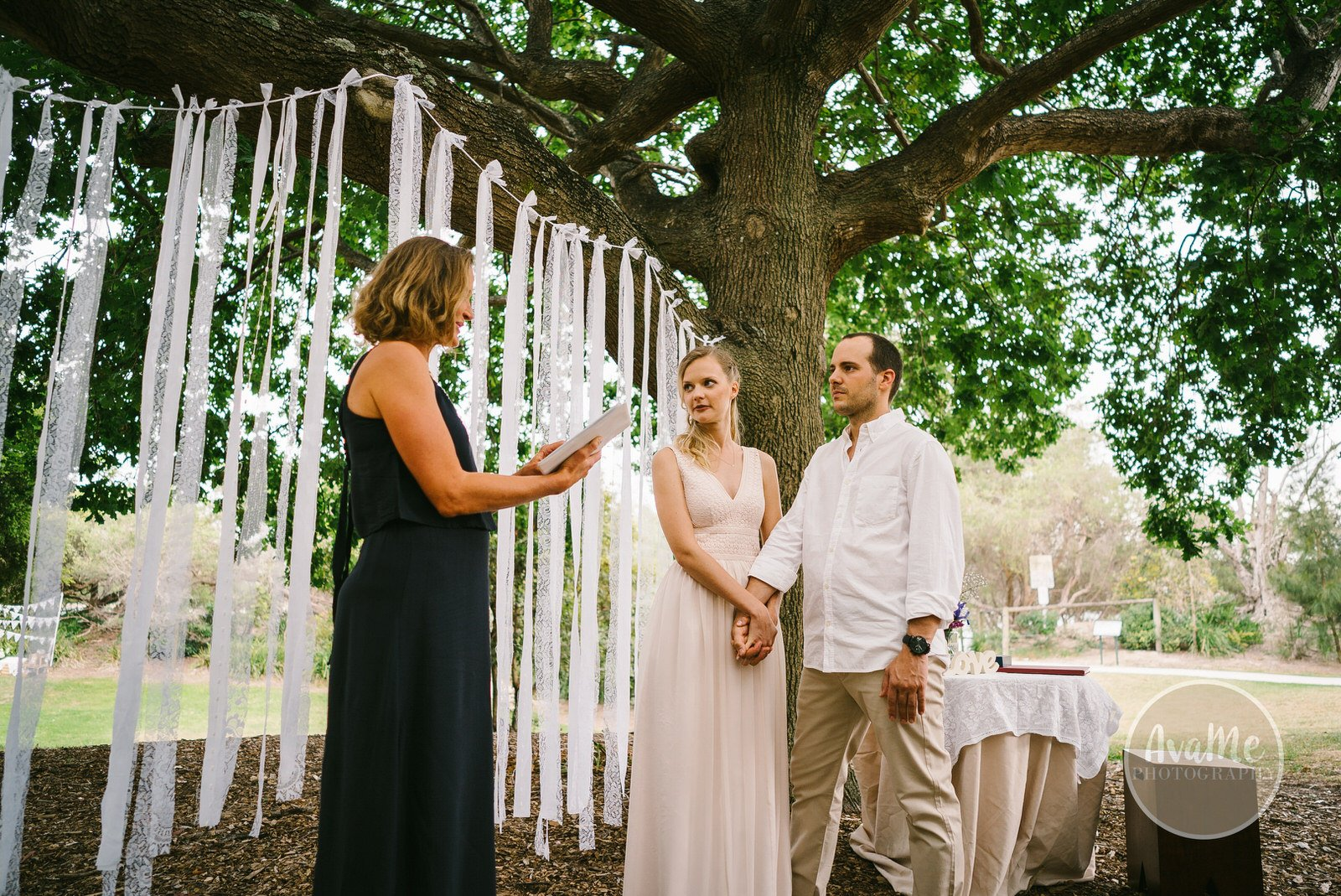 emi-nico-rosherville-reserve-wedding-53-1